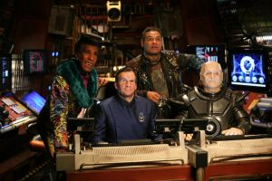 http://www.reddwarf.co.uk/news/2012/04/27/picture-this/