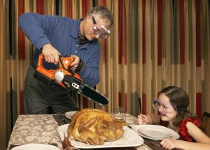 turkey-carving-2-300x214