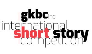 GKBC logo